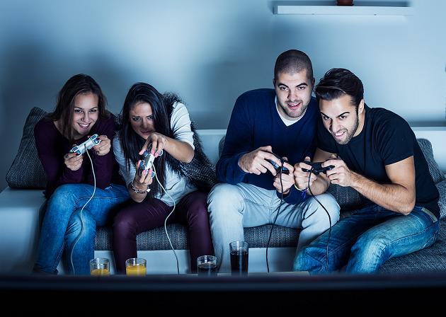 SEGA ofrece trabajo de probador de videojuegos a castellanohablantes