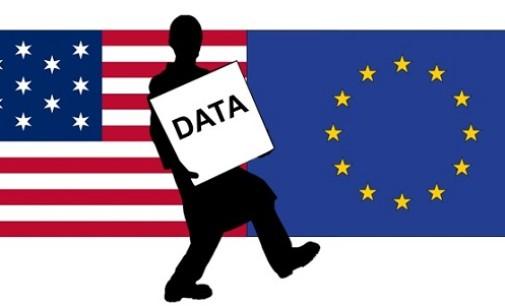 Comprendiendo las ramificaciones de la protección de datos de Safe Harbor
