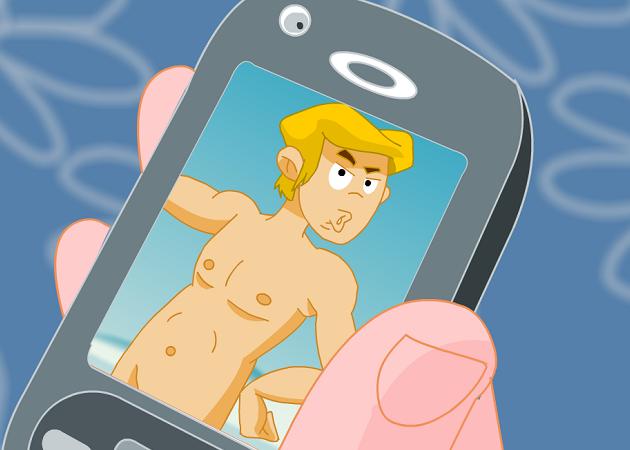 Sexting Sus peligros y cómo evitarlos