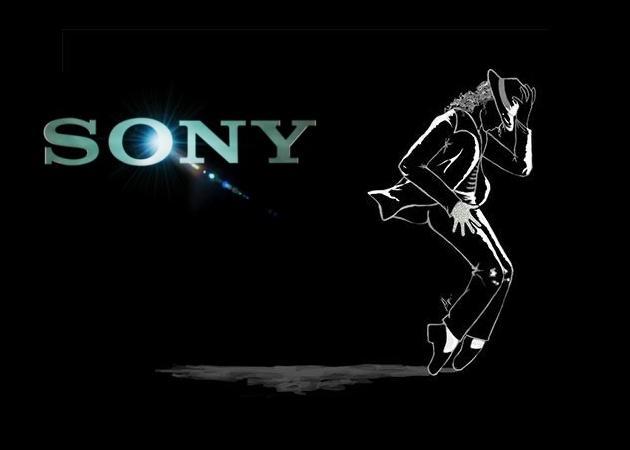 Sony compra la mitad de Sony ATV que era de Michael Jackson