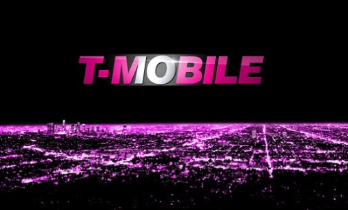Deutsche Telekom vende T-Mobile US: Ahora no, ahora sí, ahora no…