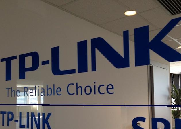 TP-LINK y Fluidra se alían en beneficio del consumidor