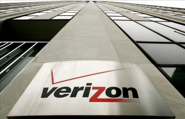 Verizon adquiere Volicon