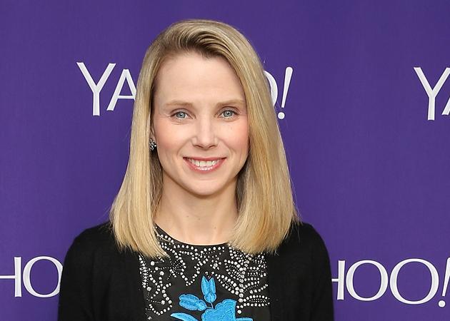 Yahoo! engorda su Consejo de Dirección