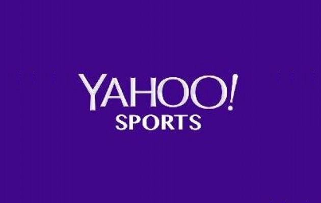 Yahoo! se adentra en el mundo de los eSports