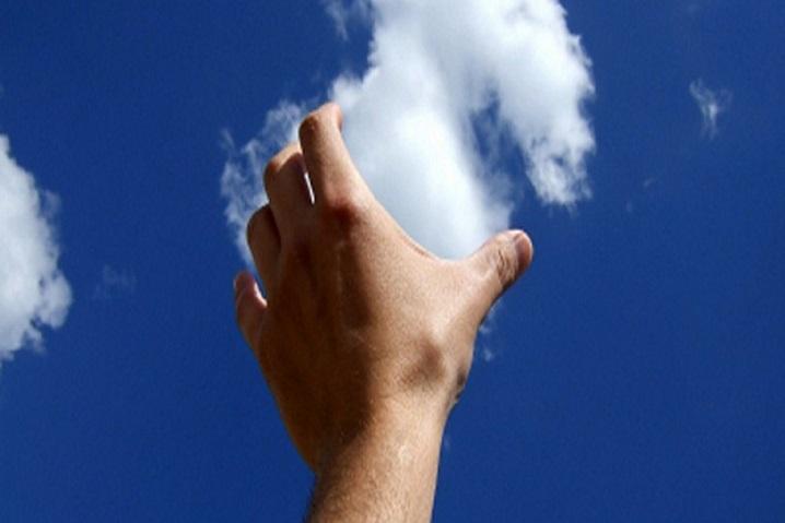 adopción cloud