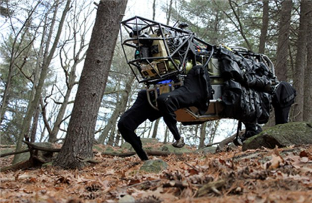 alphabet-boston-dynamics