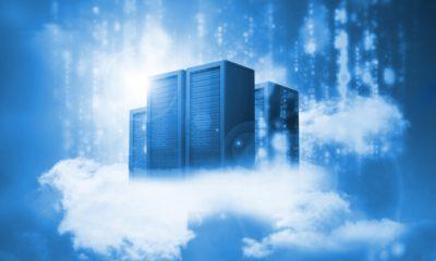 Almacenamiento y sincronización de archivos en entornos Cloud