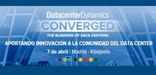 Facebook, la AIEA y la Estación Biológica de Doñana, protagonistas de DCD Converged 2016