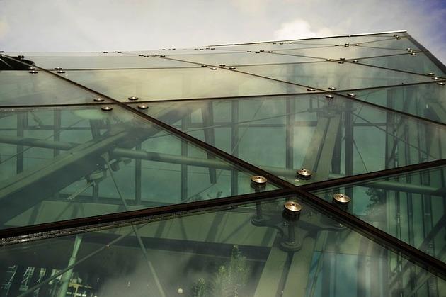 cristal-transparente-opaco