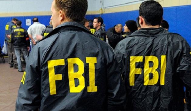 El FBI tiene un sistema para desbloquear iPhones sin la intervención de Apple