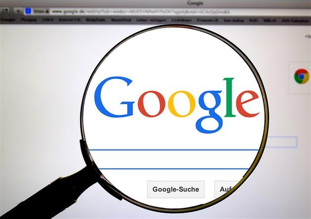 google-francia-derecho-olvido