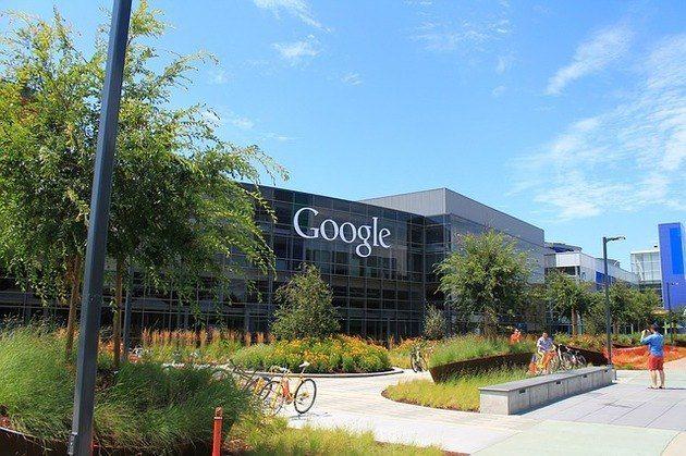 google-seguros