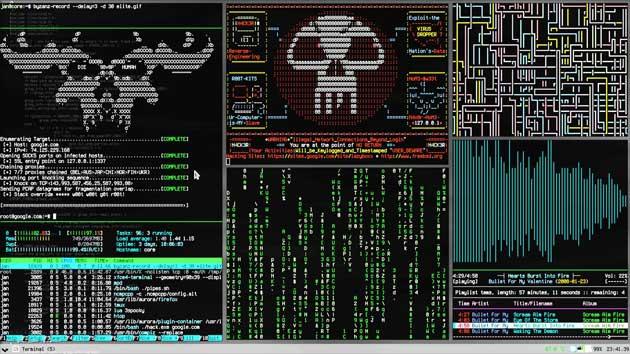 [Imagen: hacking.jpg]
