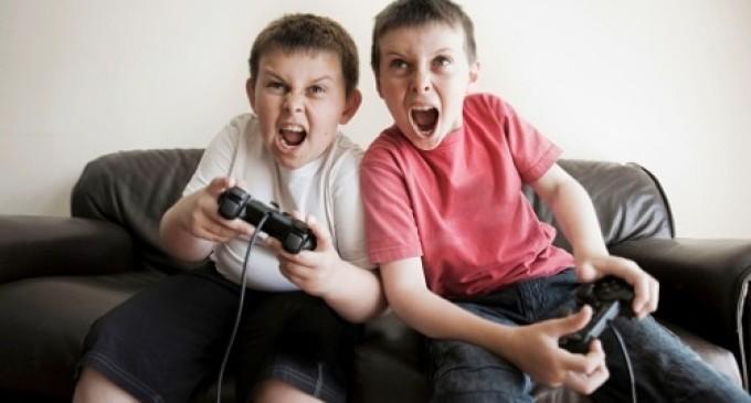 ¿Cómo proteger legalmente un videojuego?