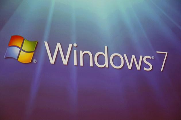 Microsoft amplía soporte a Windows 7 y 8.1 en equipos con procesador Skylake