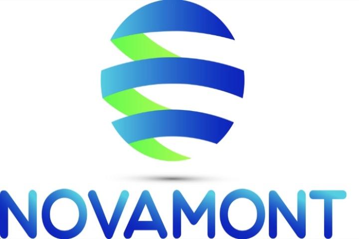 Novamont elige Fujitsu ETERNUS CS200c para racionalizar sus procesos de backup