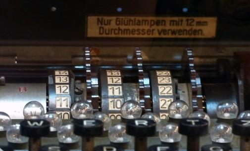 Conceden el Premio Turing a los creadores de la criptografía moderna