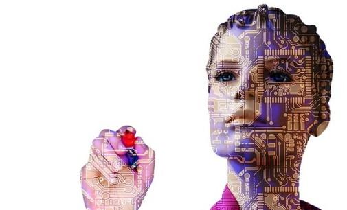 Un tercio de los programadores teme ser sustituido por la Inteligencia Artificial