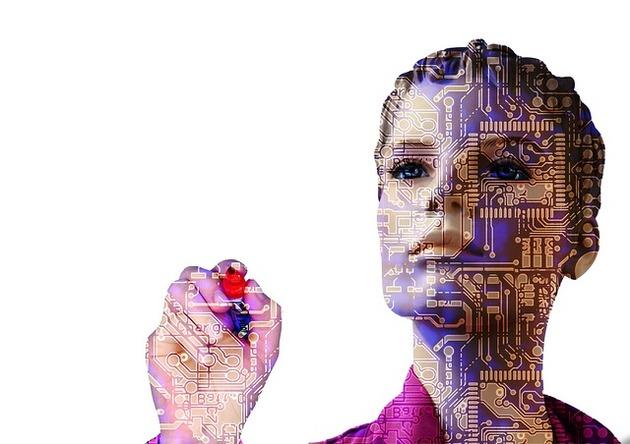 programadores-inteligencia-artificial
