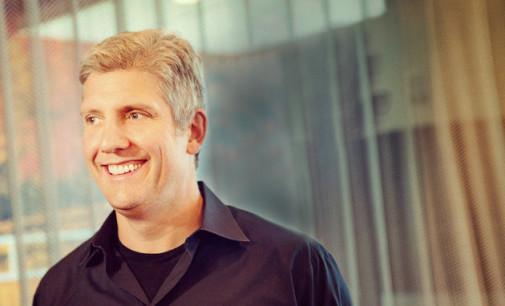 El presidente de Motorola, Rick Osterloh, deja Lenovo en medio de varios ajustes