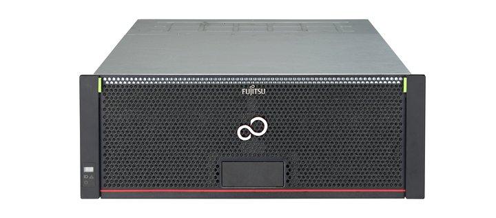 ETERNUS JX60