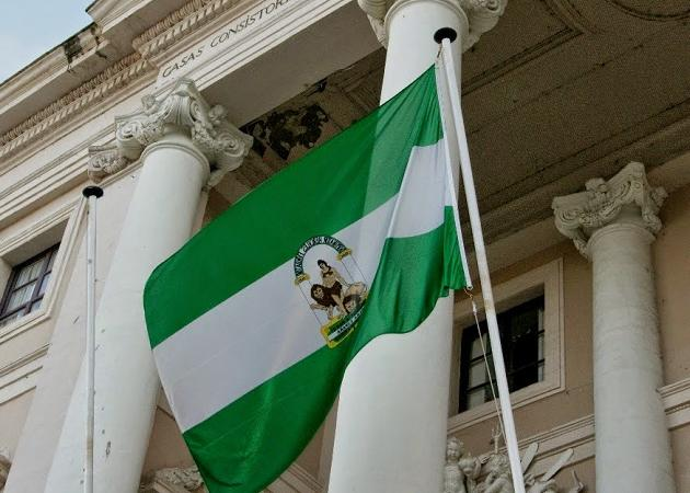 Andalucía lidera la fuga de talento
