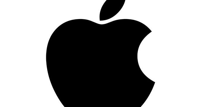 Intel le podría ganar la partida a Qualcomm en los iPhone 7