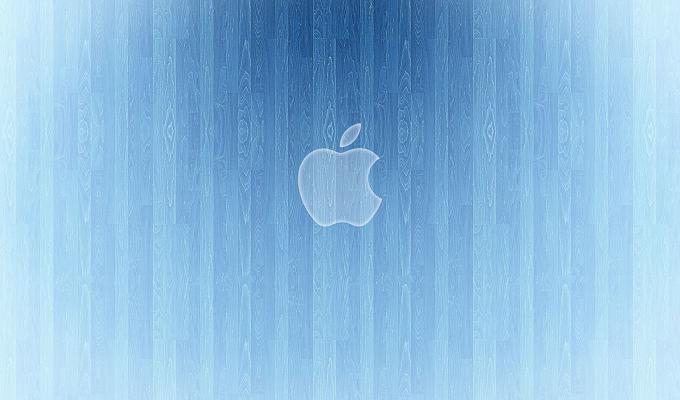Apple OS X pasará a ser MacOS