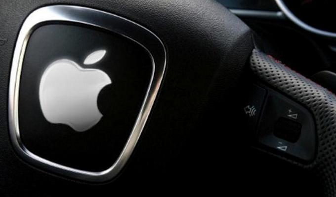 Apple contrata a un experto alemán en coches para su laboratorio secreto en Berlín