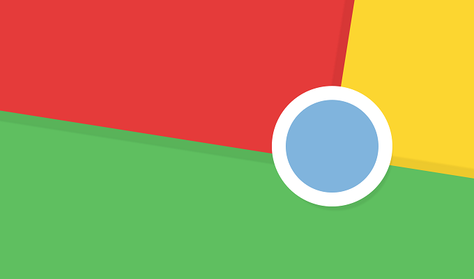 Chrome se olvida de Windows XP, Vista y OS X 10.8