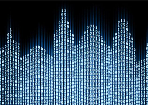 Comunidades de propietarios inteligentes, clave en las Smart Cities