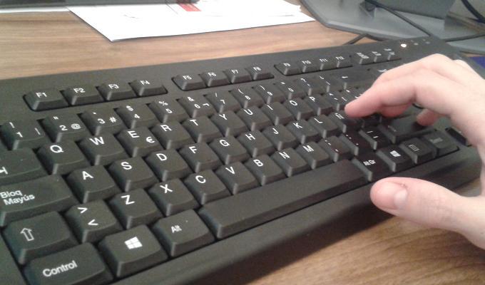 Contratos sector TIC aumentarán este año