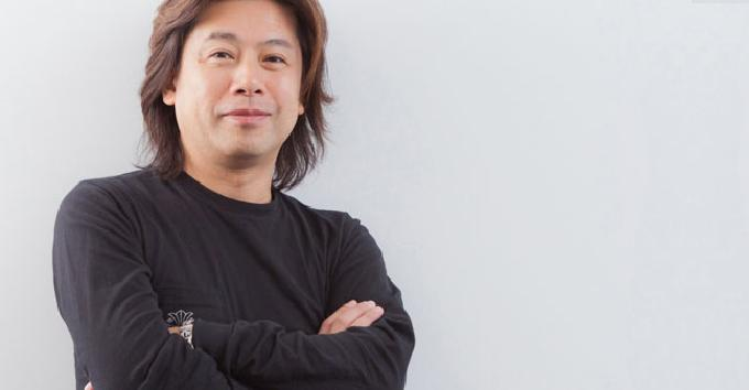 El CEO de Platinum Games dimite