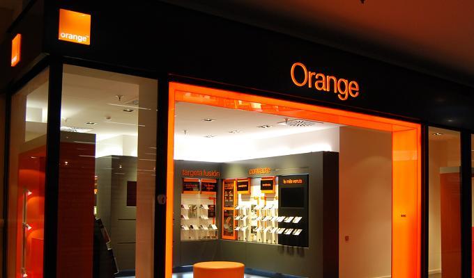 El ERE de Orange alcanza los 435 trabajadores