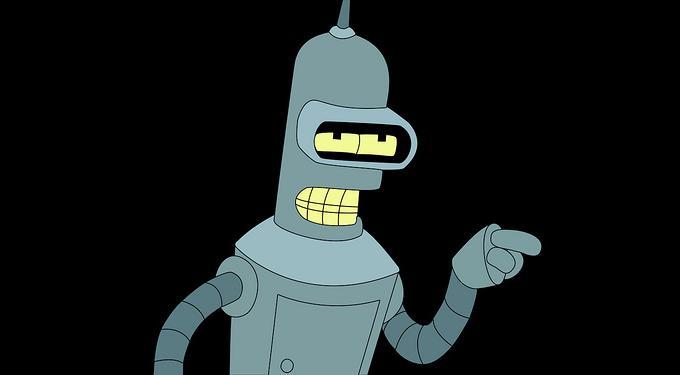 El miedo a que un robot nos arrebate el trabajo