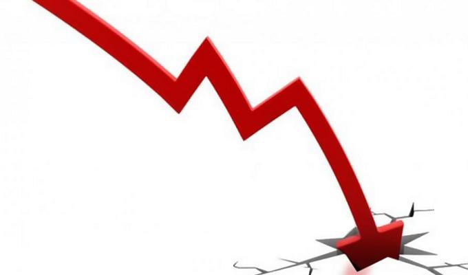 El sector del PC sigue en caída libre