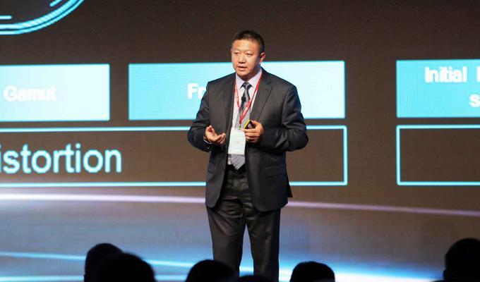 Huawei ayuda a Telefónica a acelerar la transformación de su red