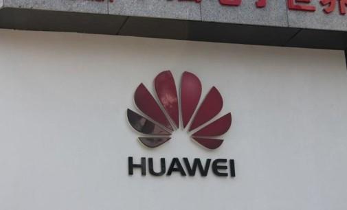 Huawei y Microsoft, juntos en su estrategia en la nube