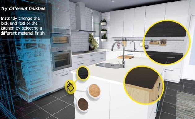 Ikea-Realidad-Virtual