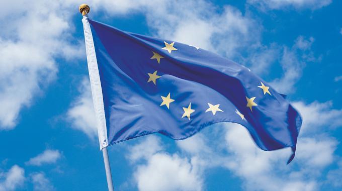 UE invertirá 100 millones en medianas empresas tecnológicas