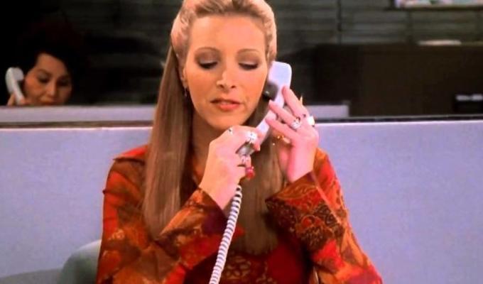 La atención telefónica de las empresas en vías de extinción