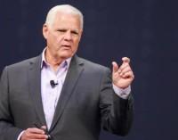 La fusión con Dell pasa factura a los ingresos de EMC