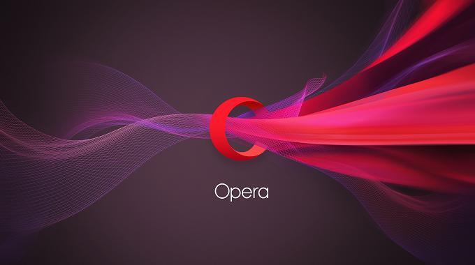 La venta de Opera Software en el aire