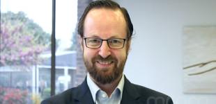 """Luis Belaúnde, de Telecoming: """"VIRTUALCENTER integra todos los canales de contacto con el cliente"""""""