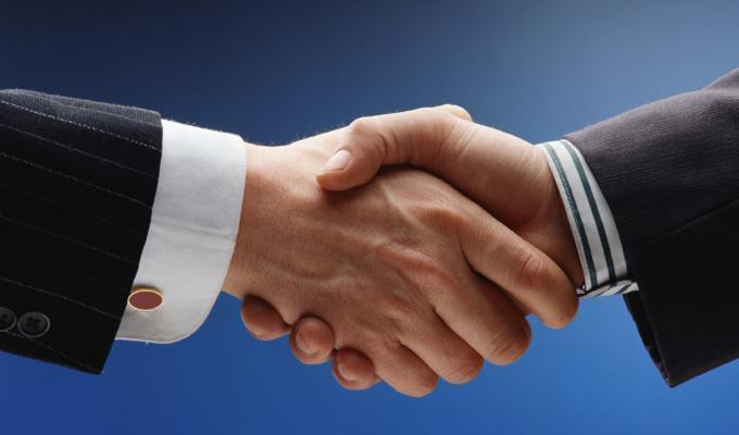 Mitel cierra la compra de Polycom