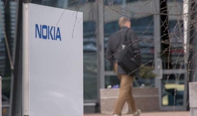 Nokia apuesta por la salud con su nueva compra