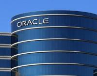 La nube de Oracle triunfa en Latinoamérica