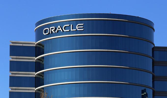 Oracle ofrece nuevas soluciones