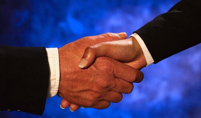 Panasonic y Siemens se alían para fabricar equipos electrónicos